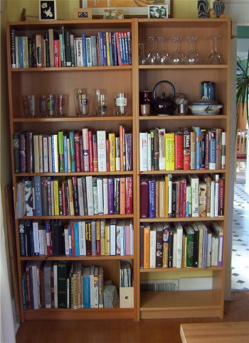 cookbook-shelf.jpg