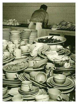 http://foodonthebrain.files.wordpress.com/2007/10/dirty-dishes.jpg
